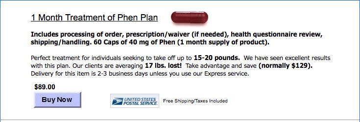 How Fast Lose Weight Phentermine     Check out the image by      Over the counter Phentermine is a result of advanced scientific research  ensuring simple yet effective way of weight loss  The key reason of gaining  weight