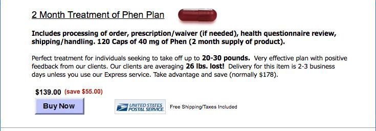 Quality Phentermine Weight Loss Diet Pill Pinterest